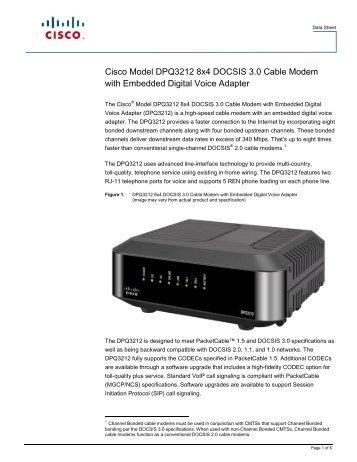 Dpq3212 Manual