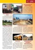 Број 13 14.04.2010 - Град Скопје - Page 3