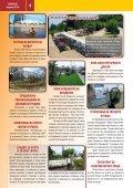 Број 13 14.04.2010 - Град Скопје - Page 4