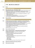 IPR Management - IBC Euroforum - Page 5