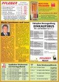 HERZOGENBURG - Interessensgemeinschaft der Wirtschaft ... - Seite 4
