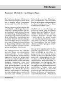 Rundbrief - Arbeitskreis für Wirtschafts- und Sozialgeschichte ... - Seite 3