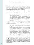 Repasse financeiro anual ao Poder Legislativo ... - Revista do TCE - Page 3