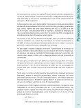 Repasse financeiro anual ao Poder Legislativo ... - Revista do TCE - Page 4