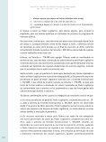 Repasse financeiro anual ao Poder Legislativo ... - Revista do TCE - Page 5