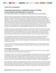 EXECUTIVE SUMMARIES - Network World - Page 3