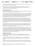 EXECUTIVE SUMMARIES - Network World - Page 4