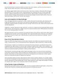 EXECUTIVE SUMMARIES - Network World - Page 5