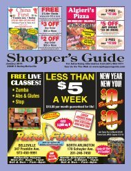 FREE $3 OFF $2 OFF - The Shopper's Guide