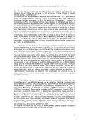 Le Certificat médical, pièce jointe à la demande d'asile en France - Page 5
