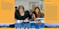 Die BASF-Studieninitiative Wirtschaftswerte im Wandel – globaler ...