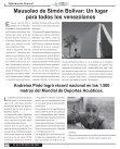 Para descargar el periódico haga click aquí - MinCI - Page 4