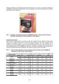 DETERMINATION OF THE EFFECTIVE THERMAL ... - Centrum Textil - Page 2
