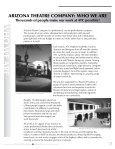 Play Guide - Arizona Theatre Company - Page 3