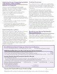Contará con los recursos necesarios par - Page 3