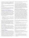 Contará con los recursos necesarios par - Page 6