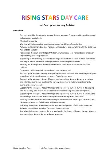 medical records job description job performance evaluation form page 8 ii medical records