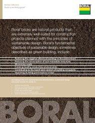 Brick-Brochure-Green