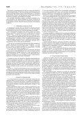 Parecer n.º 2/2012 - Diário da República Electrónico - Page 2