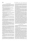 Parecer n.º 2/2012 - Diário da República Electrónico - Page 4