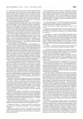 Parecer n.º 2/2012 - Diário da República Electrónico - Page 5