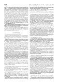 Parecer n.º 2/2012 - Diário da República Electrónico - Page 6