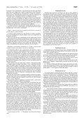 Parecer n.º 2/2012 - Diário da República Electrónico - Page 7