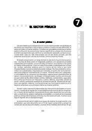Cap 07 pdf - Departamento de Economía