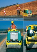 Download Brochure - Ammann Equipment - Seite 3