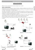 Manual PDF - Univers by FTE - Page 3