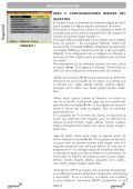 Manual PDF - Univers by FTE - Page 4