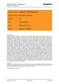Application Note 22 - Wireless Data Modules - Page 2