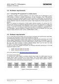 Application Note 22 - Wireless Data Modules - Page 7