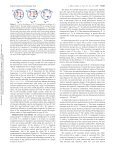 Journal of Physical Chemistry A 111, 15382 - Marc Achermann - Page 2