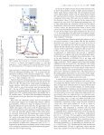 Journal of Physical Chemistry A 111, 15382 - Marc Achermann - Page 6