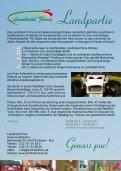 Siehe PDF-Flyer - Landhotel Floris - Seite 2