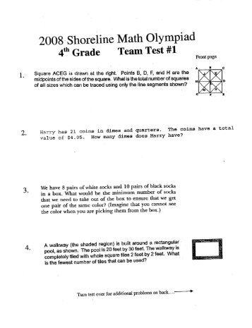 math worksheet : sunshine math 6th grade worksheets  sunshine math grade 2  : Sunshine Math Worksheets