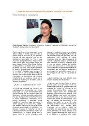 Resumen Nº 15 JULIO 2011/ Semana 3 - Fepsu.es