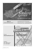 mei 2010 - Komloosduinen - Page 4