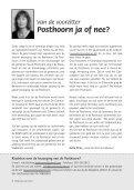 mei 2010 - Komloosduinen - Page 5