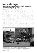 mei 2010 - Komloosduinen - Page 6