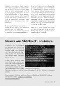 mei 2010 - Komloosduinen - Page 7