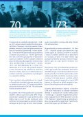 40 let tranzitu zemního plynu přes území ČR - Net4Gas - Page 3