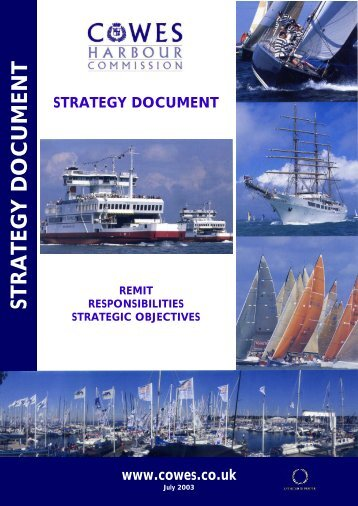 to download - Cowes Online