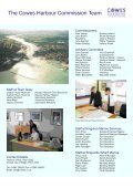 to download - Cowes Online - Page 4