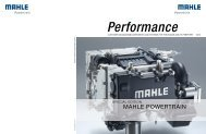English - Mahle Powertrain Ltd