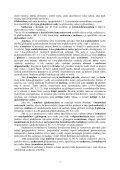 Enzymy - Ústav lékařské chemie a biochemie - Page 3