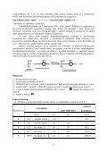Enzymy - Ústav lékařské chemie a biochemie - Page 6