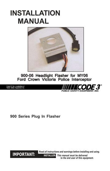Code 3 2100 Wiring Diagram | Wiring Diagram Code Rx Wiring Diagram Pdf on code 3 mx7000 wiring, 3 wire circuit diagram, code 3 speaker, code 3 parts, code wiring harness diagram, code 3 ford, code alarm remote start wiring diagram, code 3 xl, 3 wire sensor diagram, code 3 battery, code alarm fuse diagram, code 3 as 2 installation wire diagram, code 3 lights, code 3 cable,