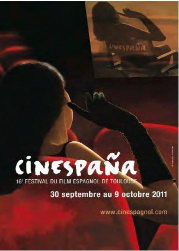 Télécharger ici le programme du festival - Festival du cinéma ...